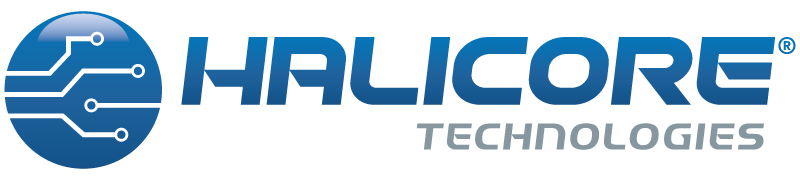 Halicore Technologies